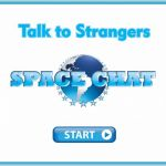 space-chat-talk-to-strangers