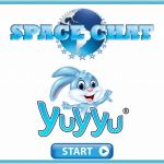 space-video-chat-yuyyu