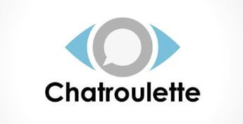 Chatroulette Alternative Chat