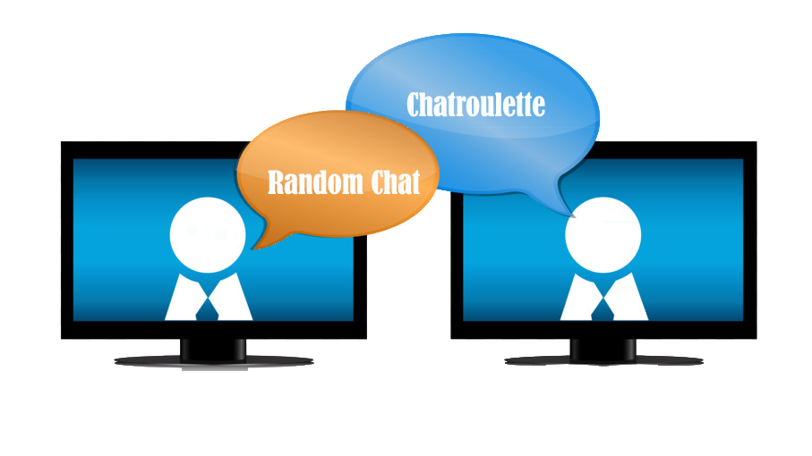 Chatroulette Random video Chat