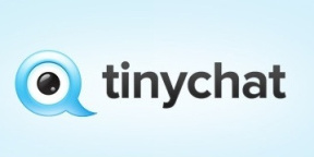 tinychat-Video Chat