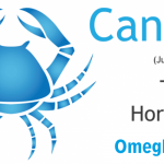 Today's Cancer daily horoscope 23/01/2019