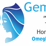 Today's Gemini daily horoscope 05/02/2019