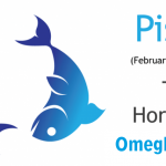 Today's Pisces daily horoscope 19/02/2019