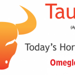 Today's Taurus daily horoscope 10/02/2019