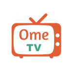 Ome Tv Chat Android App