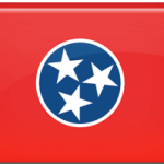 Omegle Tennessee Video Chat