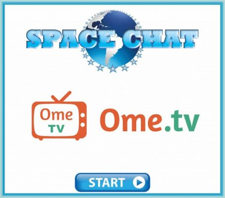 ometv-space-chat
