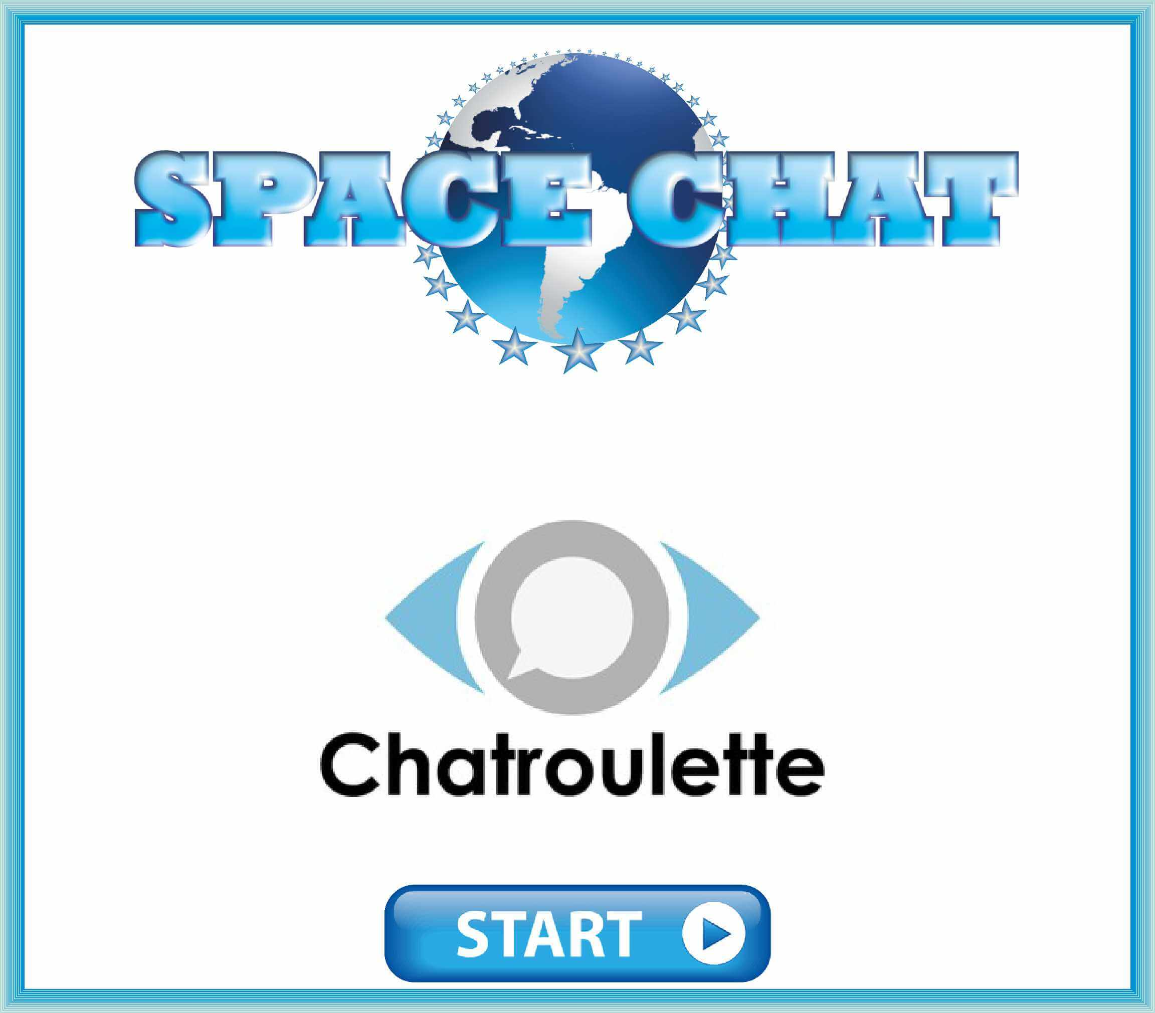 chatroulette free talk with strangers