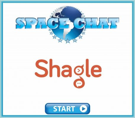 space-chat-shagle-alternative