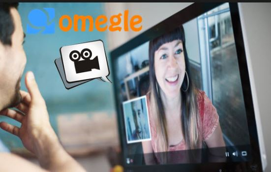Free and Unlimited Omegle Video Chat
