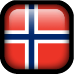 Norway Omegle