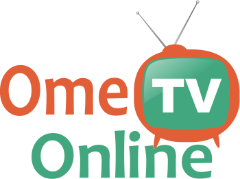 ometv online omegle alternative