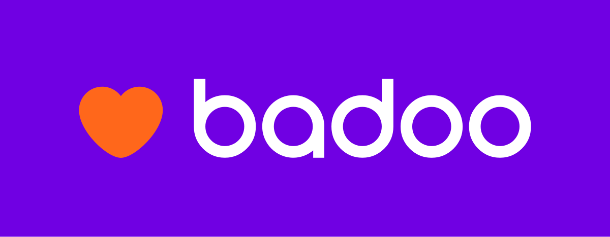 badoo online dating