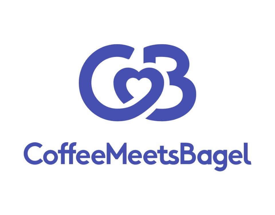 coffee meets bagel online dating
