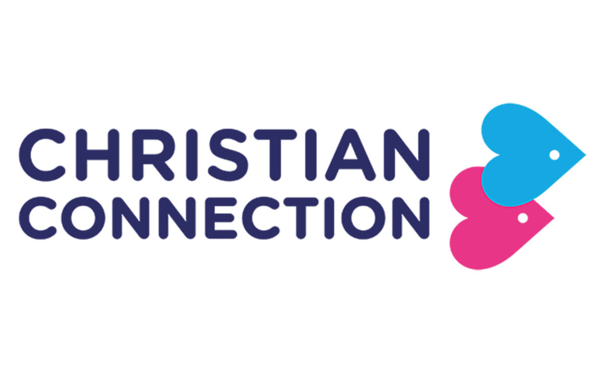 christian connection online dating